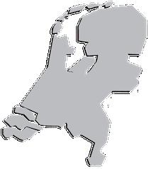 slaaptherapeuten nederland