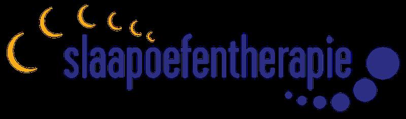 slaapoefentherapie nederland