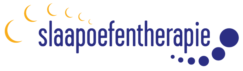 logo netwerk slaapoefentherapie