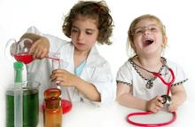 melatonine kinderen adhd