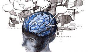 beter slapen oefeningen cognitieve gedragstherapie
