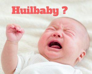 huilbaby